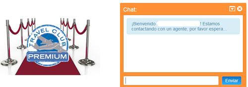 chat-soporte-online-gratis