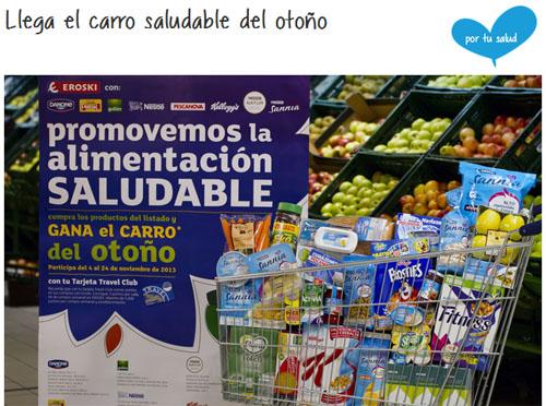 sorteo-carro-saludable-eroski-otono-2013