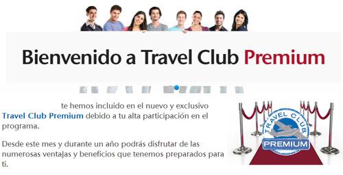 travelclub-premium