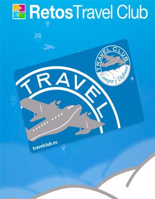 aplicacion-de-retos-travel