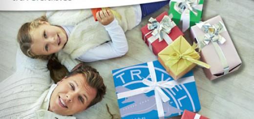 catalogo-travel-diciembre-2013