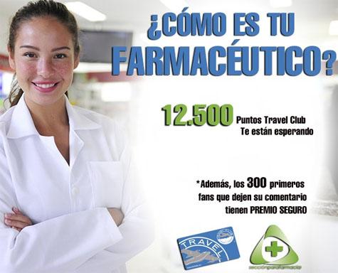 concurso-puntos-travelclub-farmaceutico