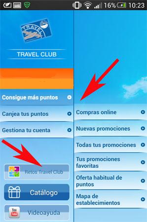nueva-app-travelclub-v1.5.6