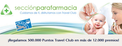 promo-tarjeta-rasca-seccionparafarmacia-travelclub