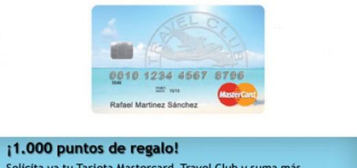 tarjeta-credito-mastercard-travel