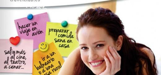catalogo-enero-2014-propuestas-travelclub