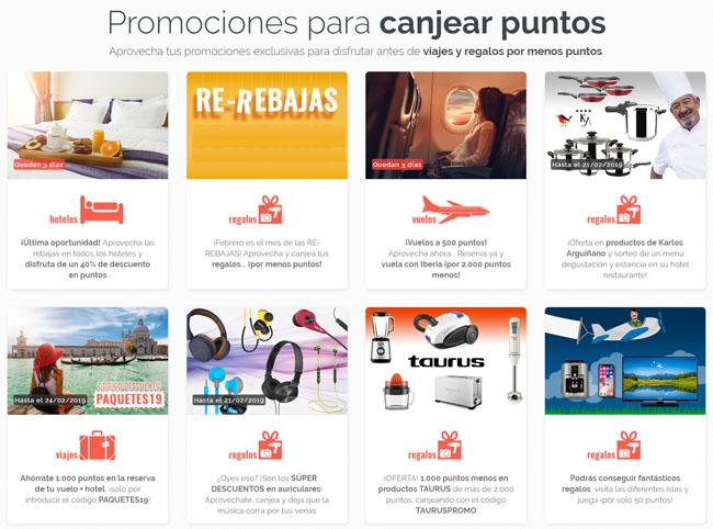 promociones-y-codigo-descuento-travel-club