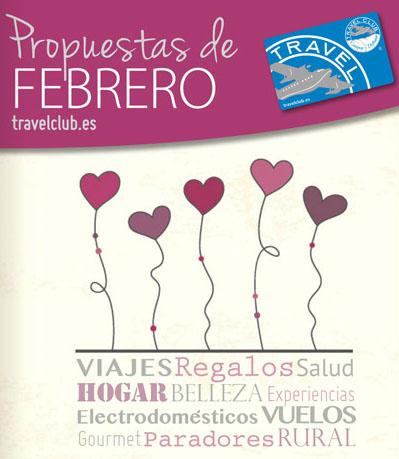 propuestas-catalogo-travelclub-febrero-2014