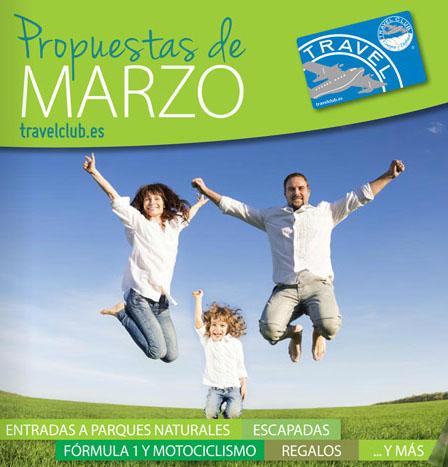 catalogo-marzo-2014-propuestas-travel