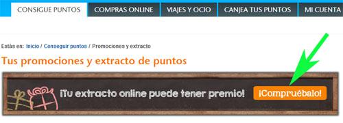 premio-extracto-online