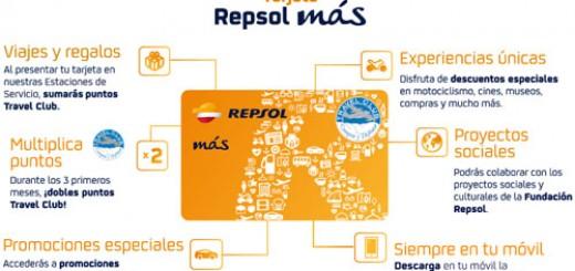 Regalo Repsol Codigo Ticket