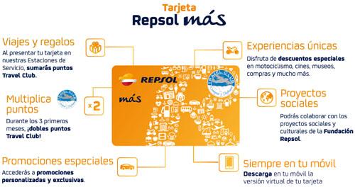 tarjeta-dual-repsol-mas