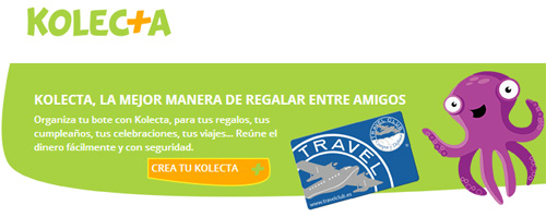 kolecta-travel-club