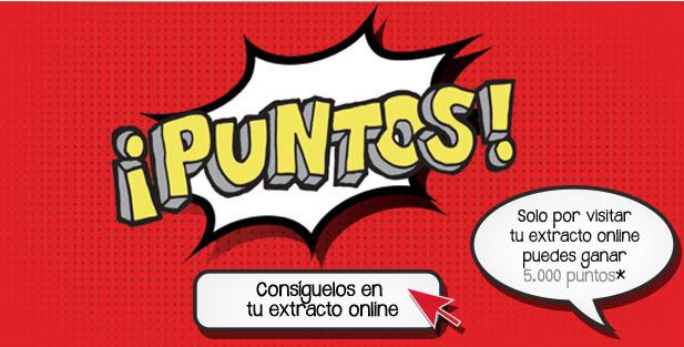 sorteo-puntos-extracto-online