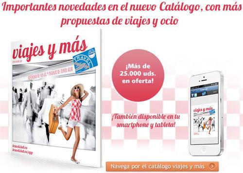 catalogo-viajes-mas-mayo-octubre-2014