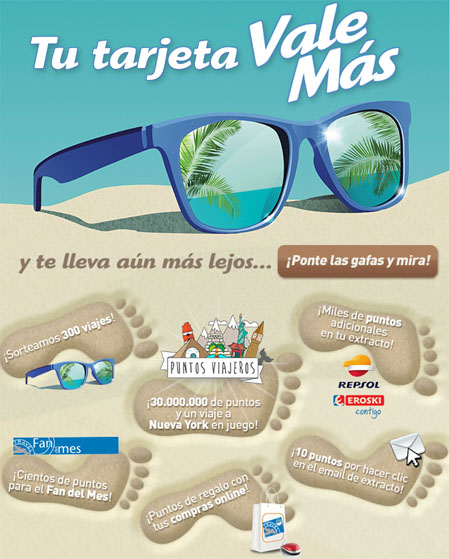 promociones-tarjeta-vale-mas-2014