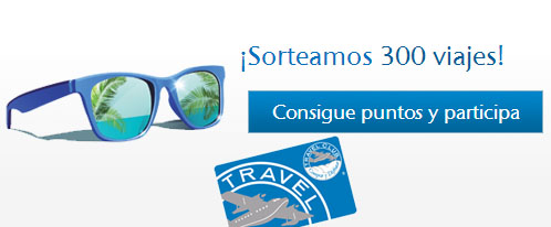 sorteo-viajes-travel-mayo-junio-2014