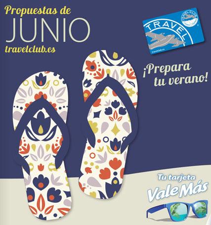 propuestas-verano-junio-2014