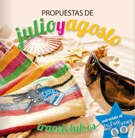 folleto-travel-propuestas-julio-agosto-2014