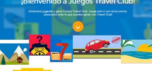 jugar-juegos-travelclub