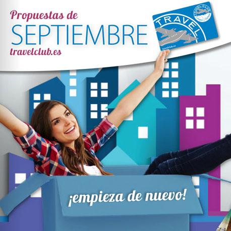 regalos-propuestas-viajes-septiembre-2014