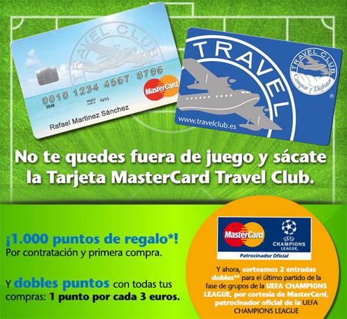 sorteo-uefa-champions-league-entradas-mastercard