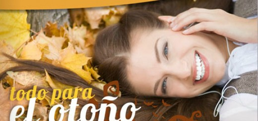 revista-travel-catalogo-propuestas-octubre-2014