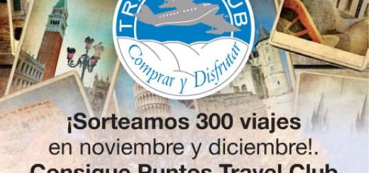 sorteo-300-viajes-travel-2014