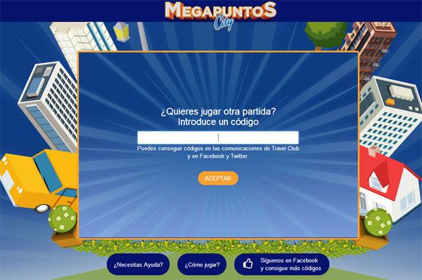 codigos-megapuntos-city