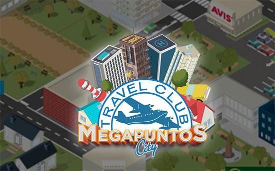 juego-megapuntos-city