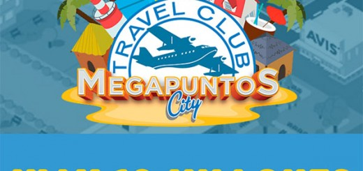 logo-megapuntos-city-travel-club-2016