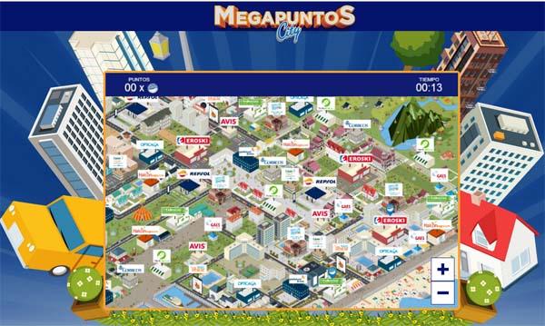 mapa-ciudad-megapuntoscity
