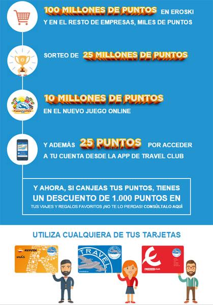 promociones-mega-puntos-2016