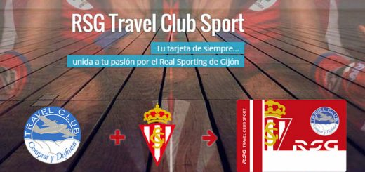 rsg-travel-club-sport