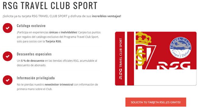 ventajas-tarjeta-travel-club-sport-sporting