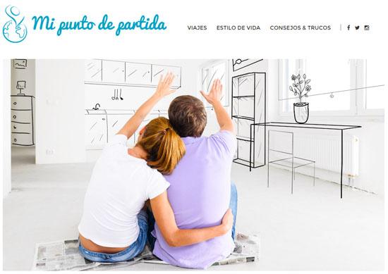 blog-mi-punto-de-partida-travelclub