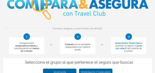 comparador-seguros-travel-club