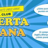 juego-acierta-y-gana-travelclub